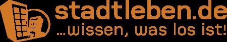 Unsere Partner! Wir drucken - sie werben! BKS-Wiesbaden